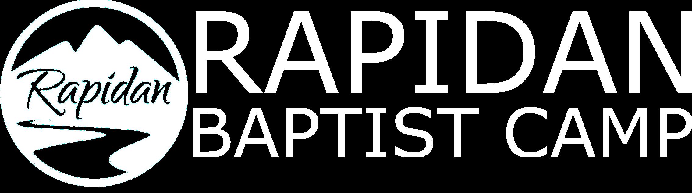 Camp Rapidan